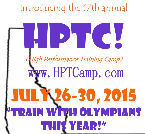 HPTC 2015
